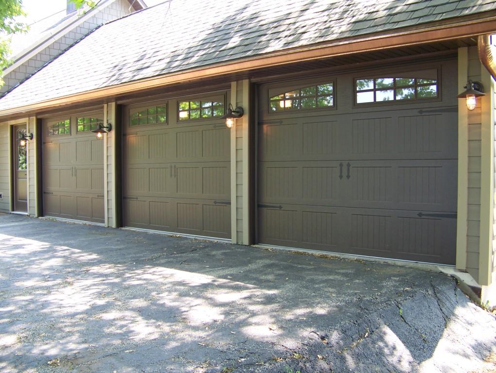 Aask Garage Door Repair Sales Installation Freeport Il